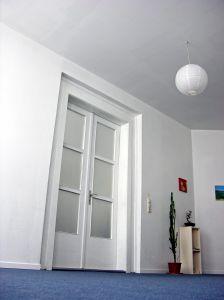 Pravé nebo levé dveře?