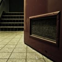 Podlahy: Jaké jsou do bytu nejlepší?