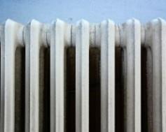 Nebojte se výměny topení v paneláku, přinese vám lepší výhřevnost i ušetří