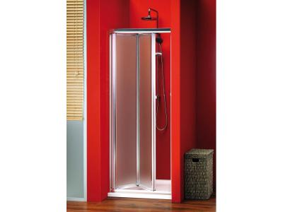Sprchove dvere