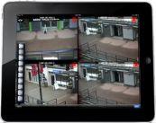 Bezpečnost díky kamerám