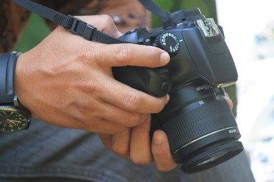 fotografovani