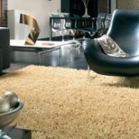 Útulný rozměr vašemu domu dodají kusové koberce