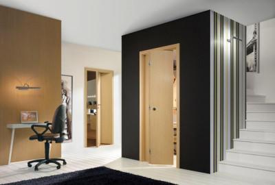 plancher-Interierove-dvere_5