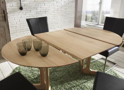 rottdesign-rozkladaci-jidelni-stoly_3-elli