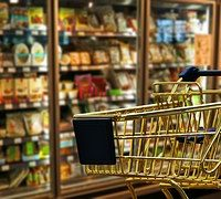 Platí včeských supermarketech rovnice kvalita za nízkou cenu?