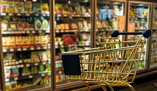 Platí v českých supermarketech rovnice kvalita za nízkou cenu?