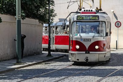 tramvaj-22