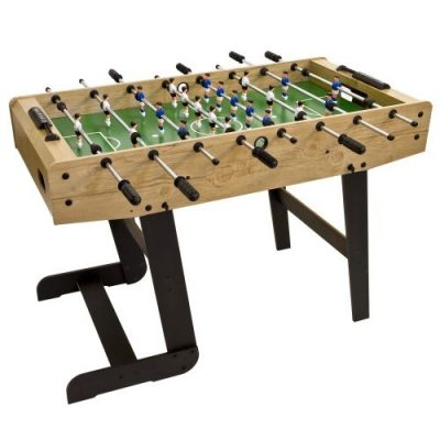 stolnifotbal