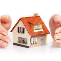 Seznamte se spojištěním bydlení Bezpečný domov 2. generace