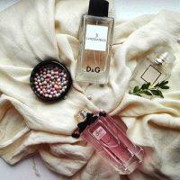 Klasická kosmetika nebo přírodní: Jak se rozhodnout?