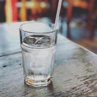 Ve zdravém životním stylu nesmí chybět pitný režim