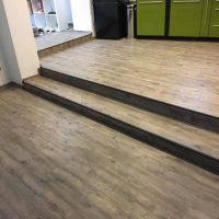 Jakou podlahovou krytinu do paneláku?