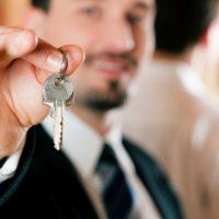 Krátkodobým pronájmem bytu můžete slušně vydělávat i mimo sezónu. Jak na to?