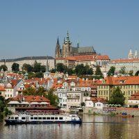 Hledáte nové bydlení v Praze? 3+1 věci, které nesmíte podcenit