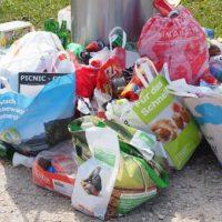 Vše o zero waste