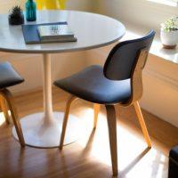 Nábytek do bytu díky slevám ještě levněji