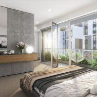 Jak najít nové bydlení vPraze?