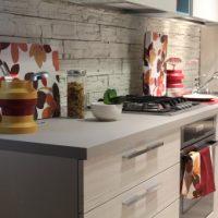 Kuchyňské vybavení - na co nesmíte zapomenout