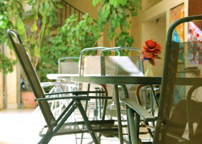 Jak vybavit balkón v paneláku  Více na: http://bytvpanelaku.cz/jak-vybavit-