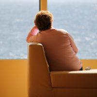 Kožené sedací soupravy – elegantní vzhled obýváku