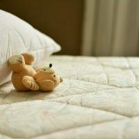 Matrace 140x200 cm vám prodlouží spánek, a možná i život