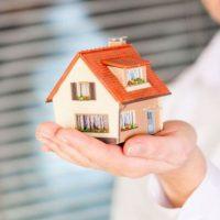 Proč je důležité majetkové pojištění? Nenechávejte nic náhodě
