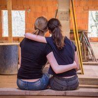 Chybné kroky při rekonstrukci bytu