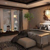 Novoroční změny v bytě nebo rodinném domě
