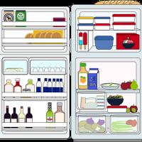 Snižte své náklady a zvyšte životnost ledničky