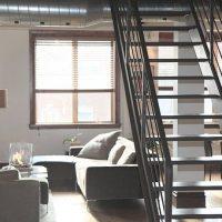 Bydlení vpodkroví