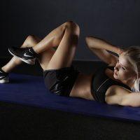 Jarní detoxikace se neobejde bez cvičení. Proč s ním začít právě teď?