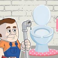 Kolik může stát rekonstrukce koupelny a bytu a lze nějak ušetřit?