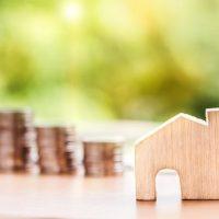 Pořízení nemovitosti nemusí být v této době vůbec snadné