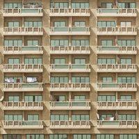 Výhody a nevýhody života v panelovém domě