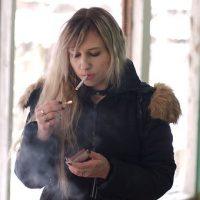 Tipy na zápach z cigaret aneb jak se ho zbavit