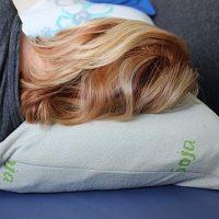 Spát jako ve vatičce můžete nejen doma